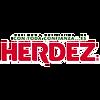 HerdezLogo-TacoBoy_edited.png