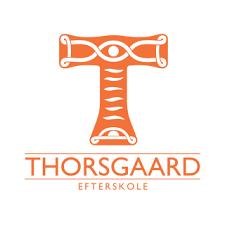ThorsgaardEfterskole.png
