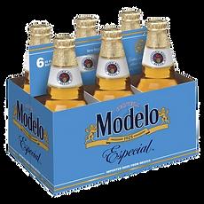 ModeloEspecial-Clara%20SixPack-TacoBoySh
