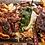 Thumbnail: Real Mexican Grill Marinering Salsas La Costeña Kit
