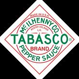 Tabasco_Logo.TacoBoyShop.png