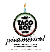 1-year-Tacoboyshop-.png