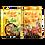 Thumbnail: Tacos & Burritos & Fajitas Seasonings