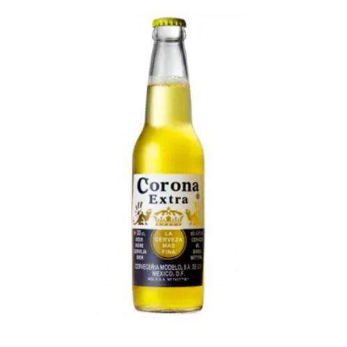 Corona Extra Mexico 4,5%