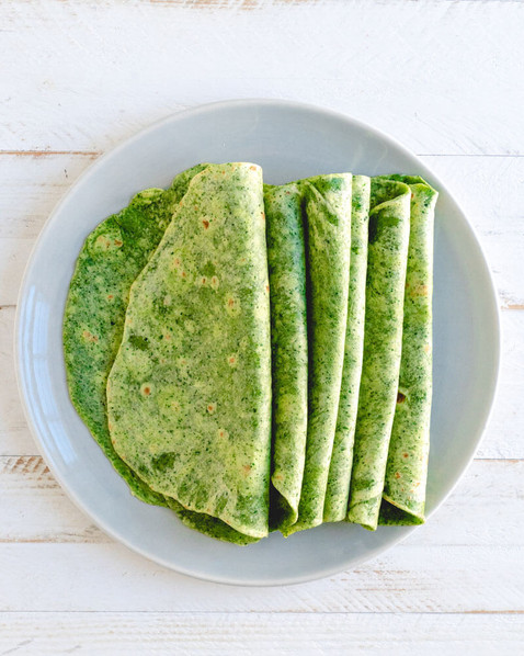 SpinachWrapsTresAmigos1.jpg