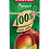 Thumbnail: UDSALG! 1 liter Aguas Frescas - Tropical Fruit Water