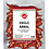 Thumbnail: 50g Chile de Arbol Seco / Dried Three Chile Mexico