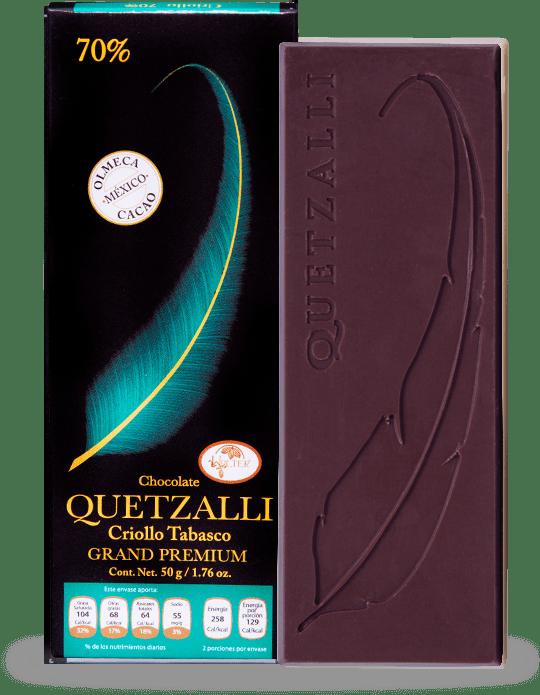 chocolate-quetzali-criollo-tabasco-min.p