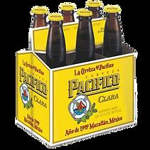 Pacifico-CervezaMexicana-TacoBoyShop-6pa