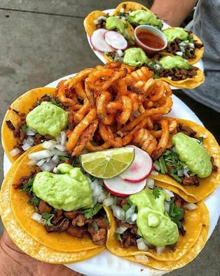 tacosmixtos.tacoboyshop.jpg