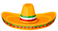 TacoBoySombrero-TacoBoyShop_edited.png