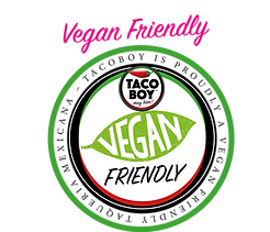 veganFriendLY-TACOBOY-ICON.png