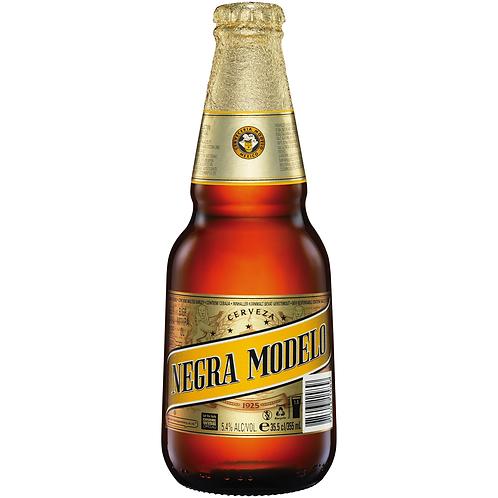 Negra Modelo Especial 5,4%