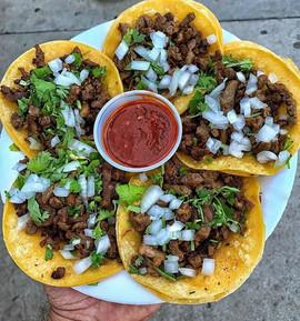 tacoboyshop-tacos.jpg