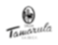 tamazula logo.png