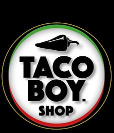 TacoBoyShopBrand2020.png