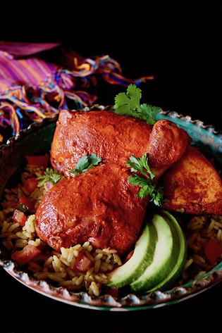 Marinated-Achiote-Chicken-Recipe-tresami