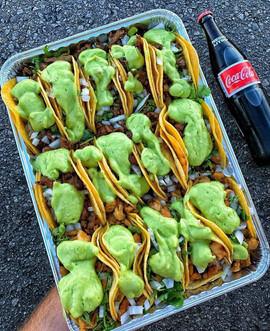 taco-tacoboy.shop3.jpg