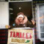 tamalesilegalesLupita.jpg