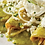Thumbnail: 400g Cotija Style Fresh Cheese