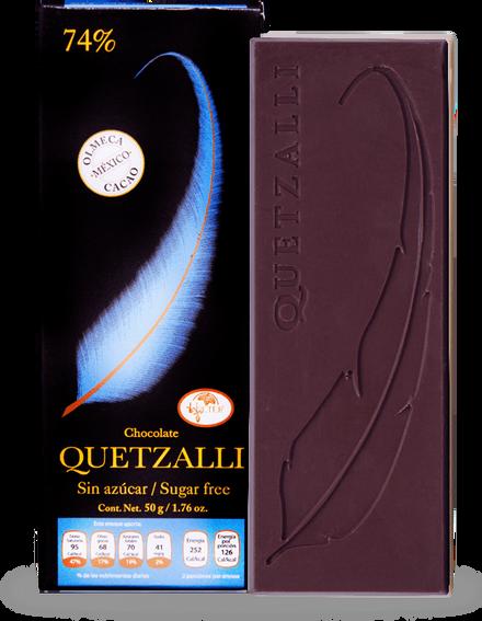chocolate-quetzali-sin-azucar-min.png