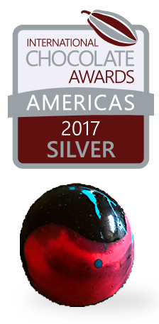 chocolate-awards-silver-2017.png