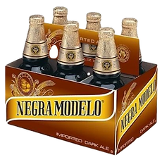 NegraModelo-SixPack-TacoBoy_edited.png
