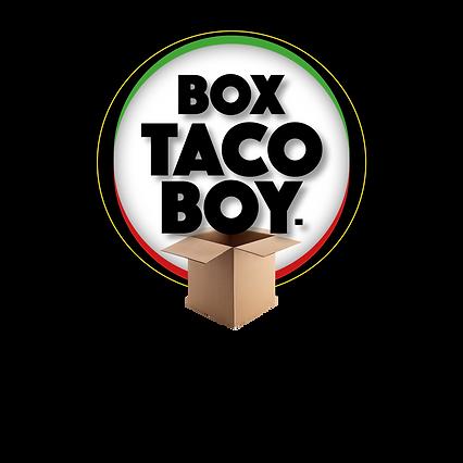 BOX-TacoBoy.png