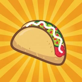 taco-icon-tacoboyshop.jpg