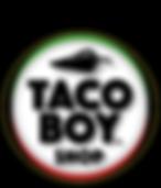 TacoBoyShop.png