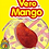 Thumbnail: 5 stk Mango & Chili Lolly PoP