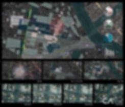 yds-2-3.jpg