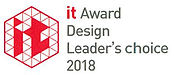 it award logo.jpg