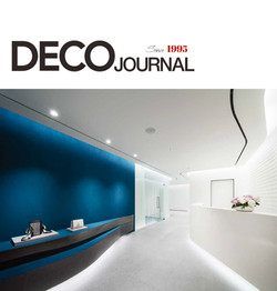 Deco Journal 2020.10