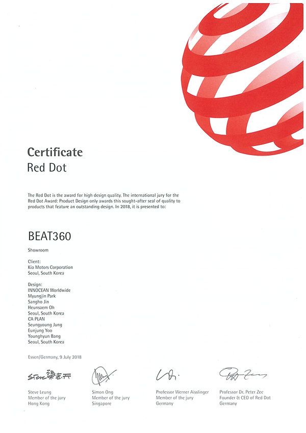 Reddot_BEAT360.jpg
