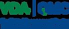 VDA-QMC_Logo_Digital_55px_4c.png