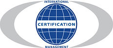 AO Services Partner - Interntional Certification Managemen GmbH Germany