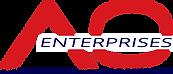 AO Enterprises Deutschland
