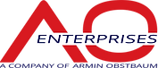 AO Enterpries - Your parter in te Quality Management!