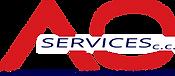 Logo AOS_Transparent.png