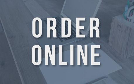 Order_Online-2.jpg