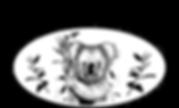 Kgel logo 3.png