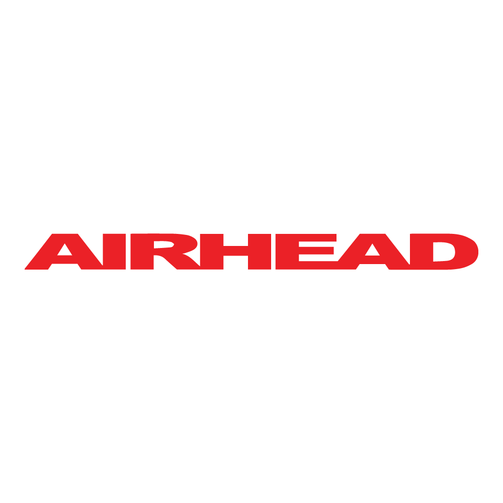 Airhead Logo New