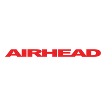 Airhead Logo New.png