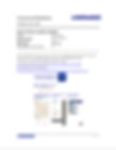 Screen Shot 2020-04-16 at 4.17.16 PM.png