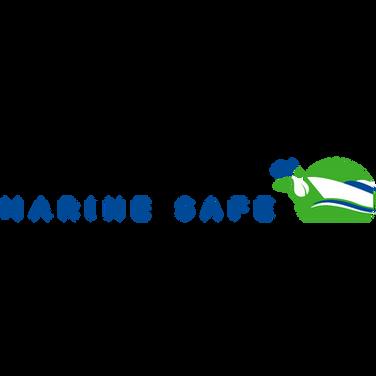 Marine-Safe-Logo.png