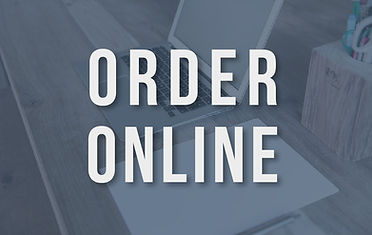 Order Online 3_2x-100.jpg