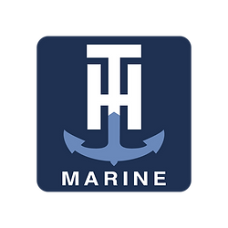 Square_TH_Marine_Logo-compressor.png