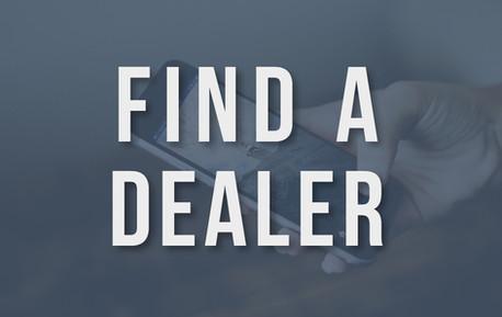 Find a Dealer 3_2x-100.jpg
