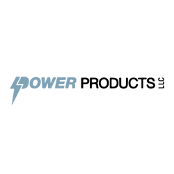 Power Products New Logoi.png
